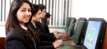Why MCA Degree Is Better For Your Future from The Top MCA College In Dehradun!