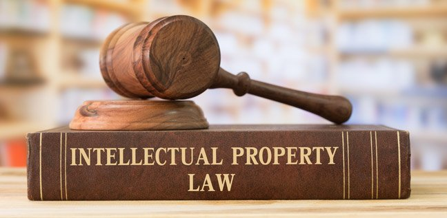 4 Ways That Can Help You Get A Reliable Intellectual Property Attorney