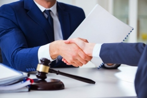 Want To Hire The Best Patent Attorney? Some Good Rules To Follow
