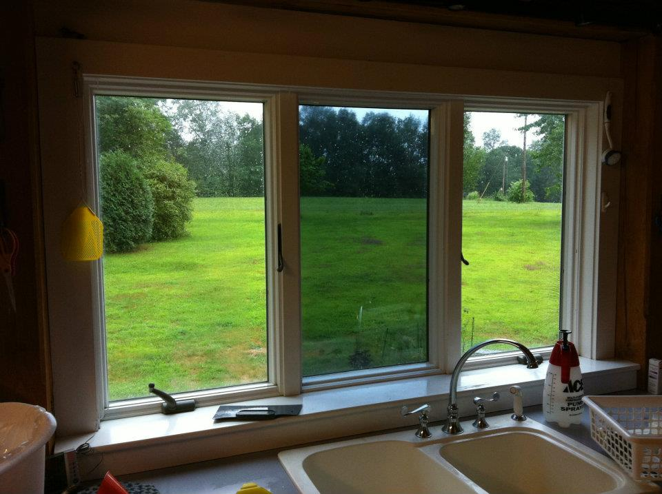 Residential Window Tinting Get Your Home Tinted This
