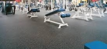 Buying Rubberized Flooring For Your Fitness Center? Few Important Points To Consider