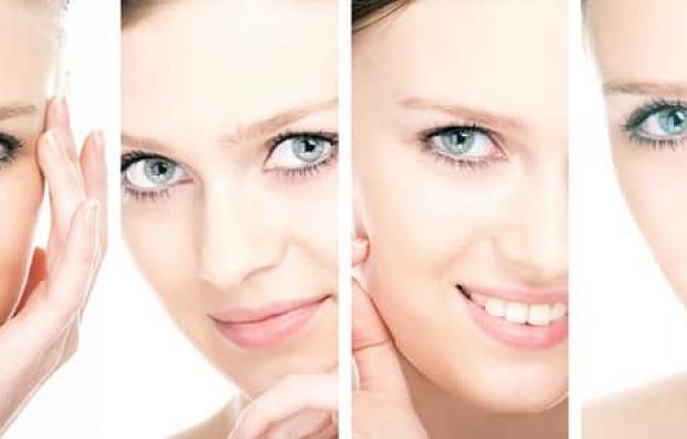 Few Common Dermal Filler Myths You Should Stop Believing