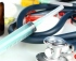 5 Pro Tips To Buy Medical Equipments Online