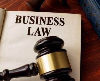 business law lawyer