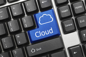Mistakes to Avoid When Migrating to Cloud