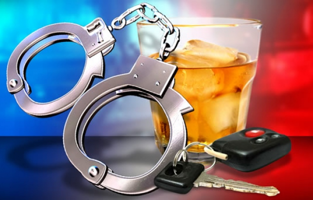 CHARGED WITH DUI? YOU SHOULD IMMEDIATELY HIRE A DUI DEFENSE LAWYER