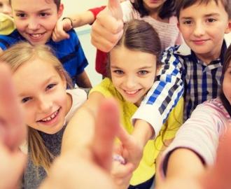 top private schools Miami