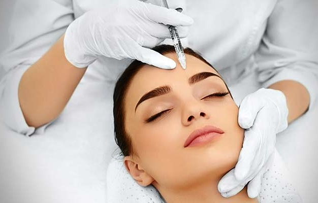 dermal fillers Miami