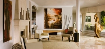 Residential Interior Design Firms