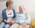 senior home care Hillsborough County
