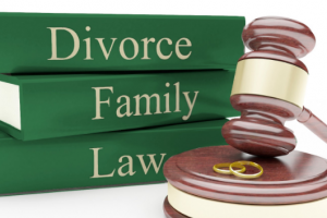 Affordable Divorce Attorney