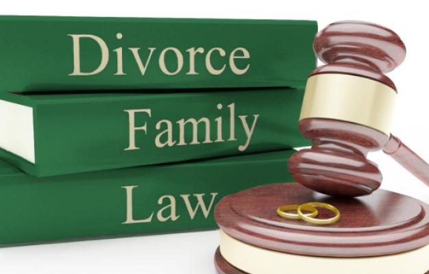 Affordable Divorce Attorney