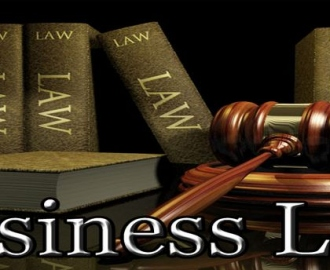 Small Business Law Firm