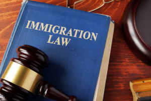 Immigration Attorney Miami