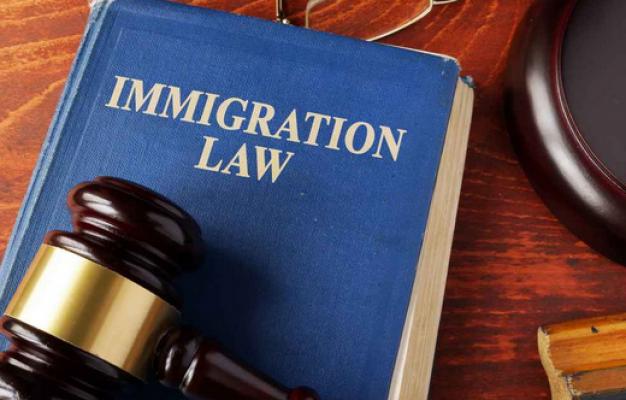 Immigration Attorney Miami