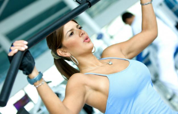 Physical Fitness Program