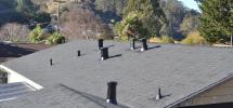 Roof Repair Miami