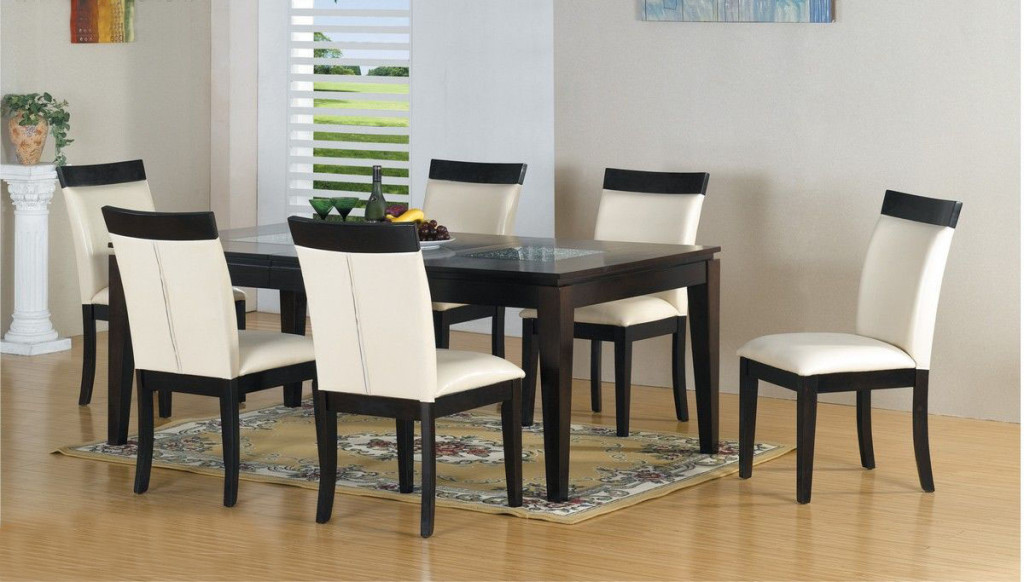 Contemporary Dining Room Chairs That Can Change Your Home
