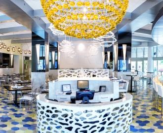South Florida Luxury Hotels
