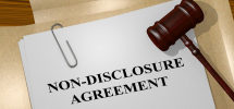 non-disclosure-agreement