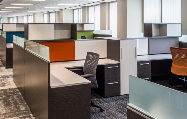 office furniture Miami