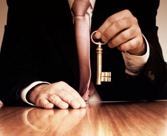 Corporate Trust Services