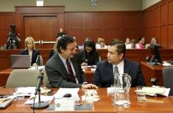 Miami jury selection consultant