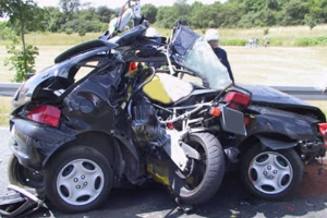 Motor Vehicle Accident Lawyers