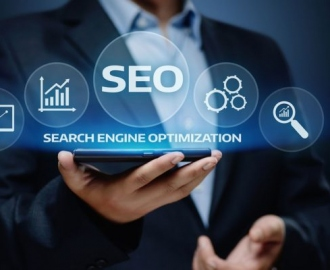 Technologies Those Are Vital For Search Engine Optimization