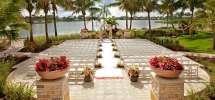 Wedding venues in Miami