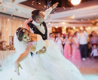 wedding dance lessons miami
