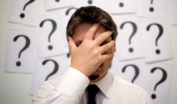 5 Serious Research Mistakes