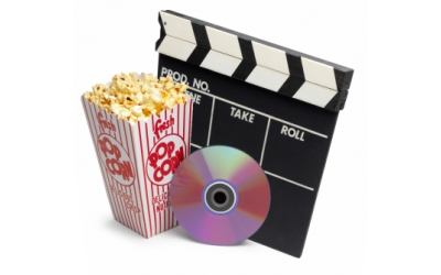 How to Become a Good Amateur Film Reviewer