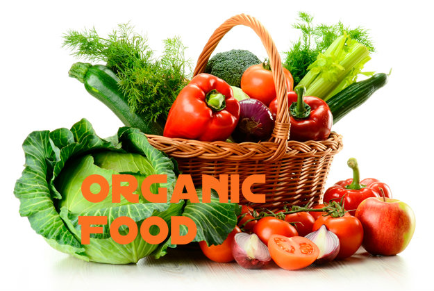 Should We Choose Organic Foods?