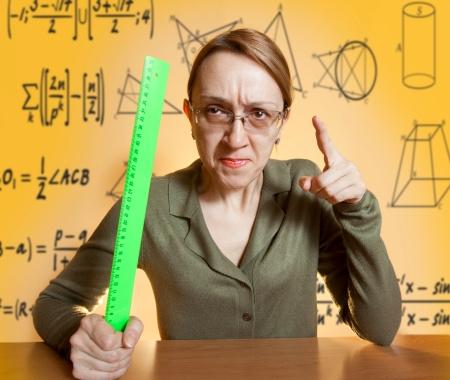 Why Teachers Should Change Bad Habits Among Students
