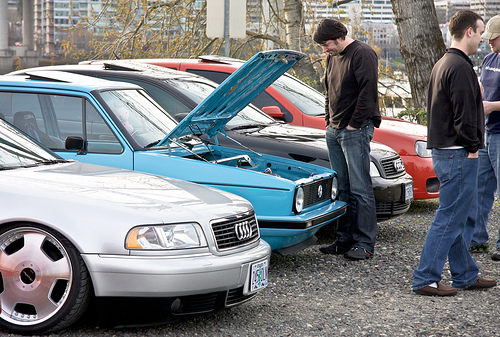 Why We Need Car Repair Insurance for Our Used Car