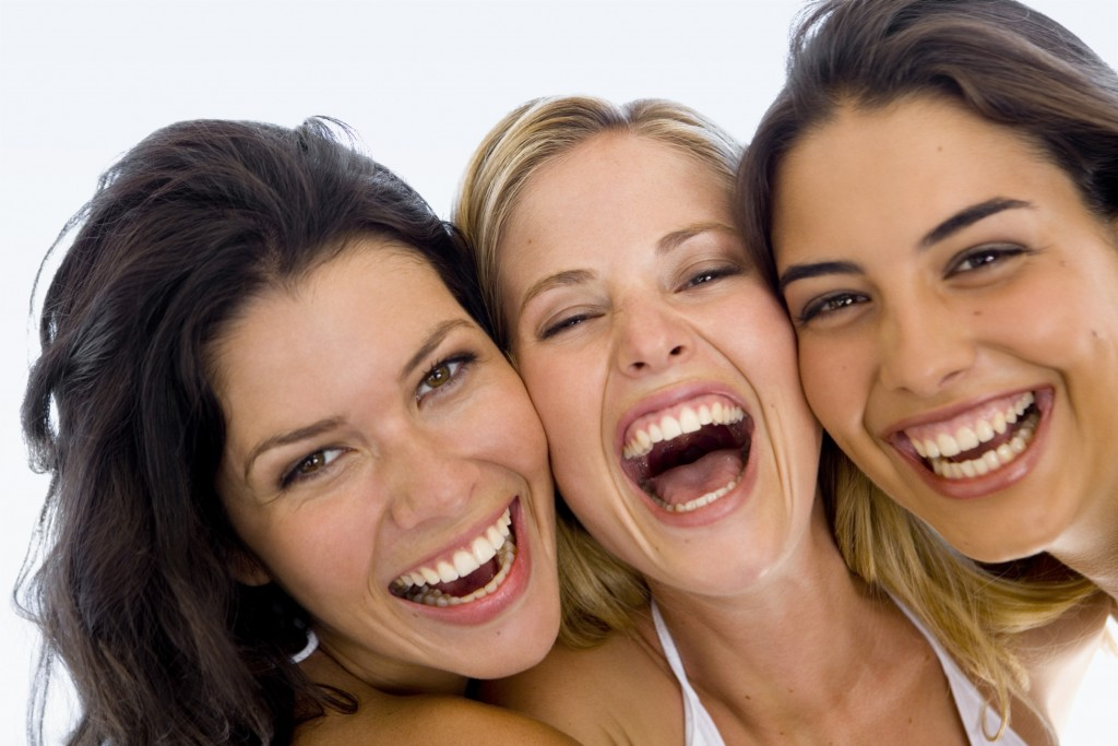 8 Things That Can Ruin Your Smile