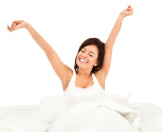 Ways To Start Day In Energetic Way