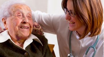 7 Reasons Seniors Love Home Care Services And So Would You