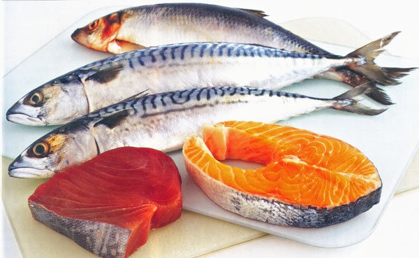 5 Foods To Boost Your Eye Health2