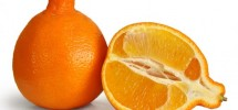 5 Foods To Boost Your Eye Health