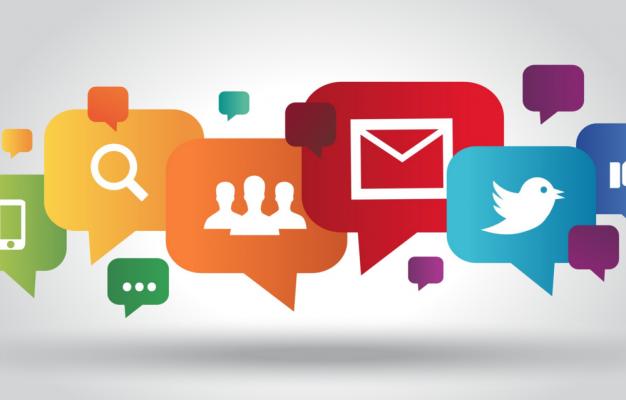 6 Essentials Of Digital Marketing