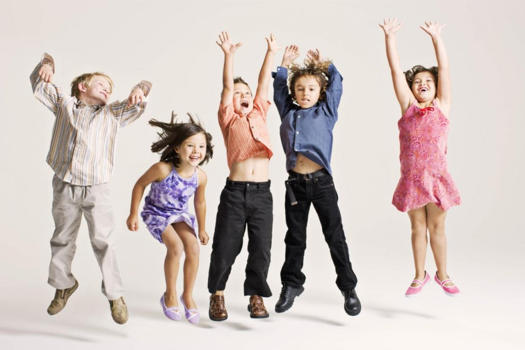 Introducing The Evergreen Stylish School Trends For Kids And Teens!