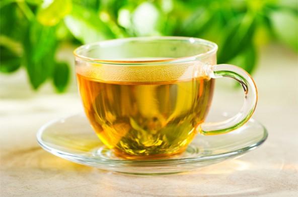 6 Amazing Health Benefits Of Black Tea
