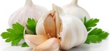 6 Fantastic Health Benefits Of Garlic