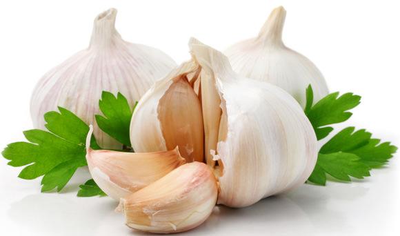 6 Fantastic Health Benefits Of Garlic