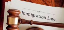 Immigration Attorney Could Be Your Best Friend Overseas