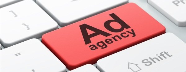 Importance Of Hiring An Advertising Agency