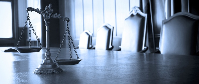 Mock Trial vs. Focus Group: Which Is The Better Than The Other