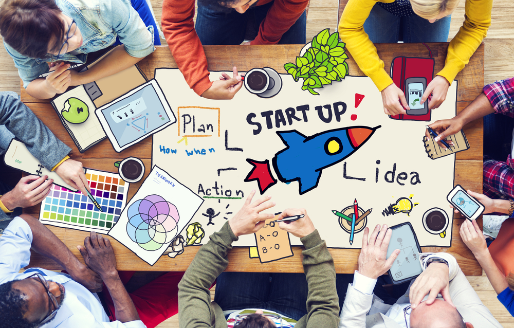 2 Cloud Solutions For Startups